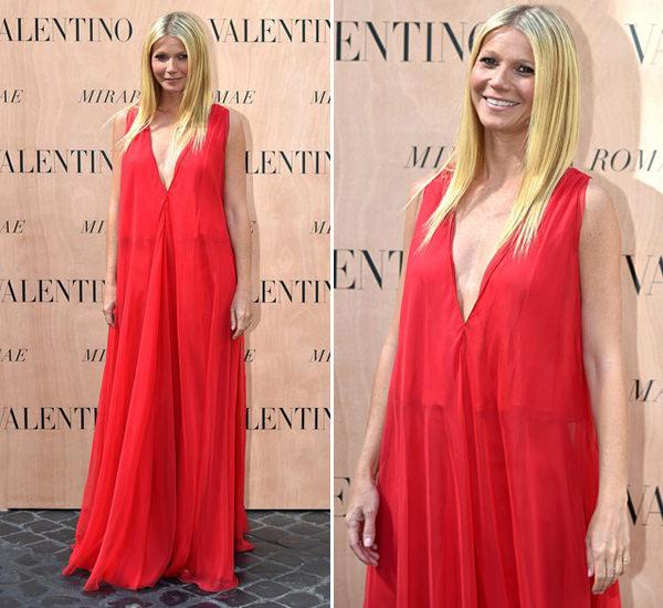 vestidos-gwyneth-paltrow-2