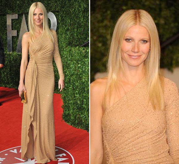 vestidos-gwyneth-paltrow-3