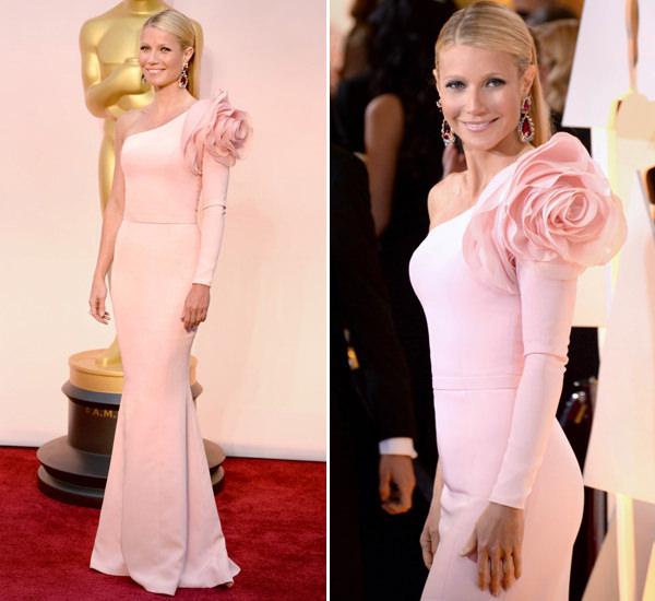 vestidos-gwyneth-paltrow-4