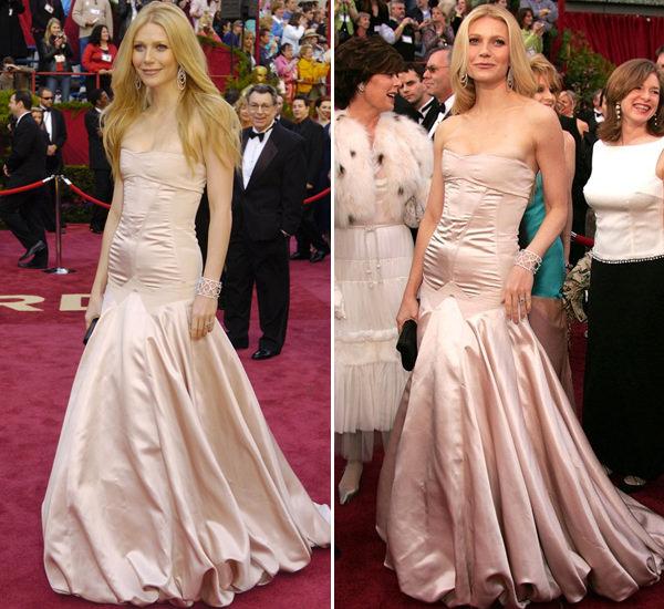 vestidos-gwyneth-paltrow-5
