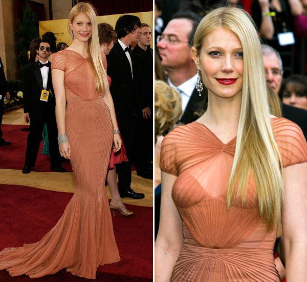 vestidos-gwyneth-paltrow-6