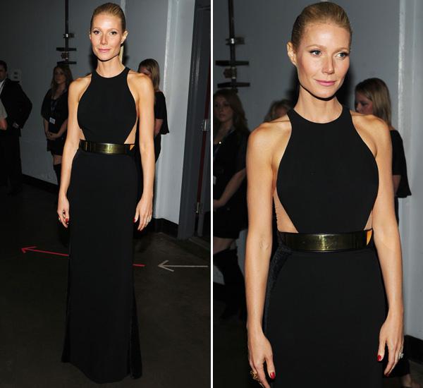 vestidos-gwyneth-paltrow-7