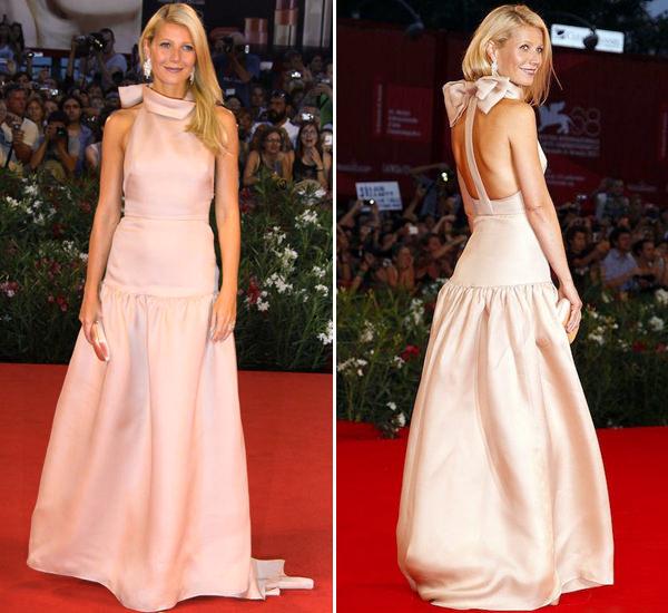 vestidos-gwyneth-paltrow-9