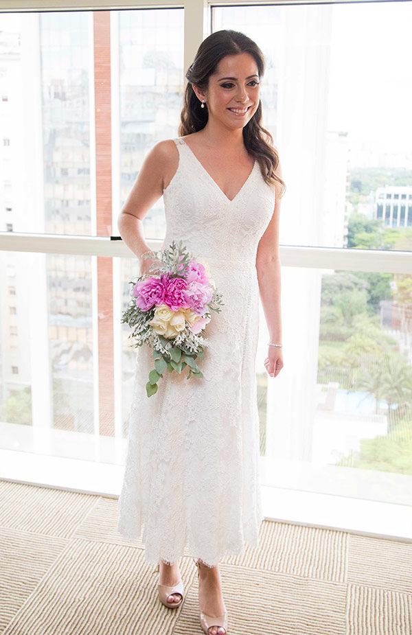 Casamento-FP-Atelie-Mariana-e-Rodrigo-20