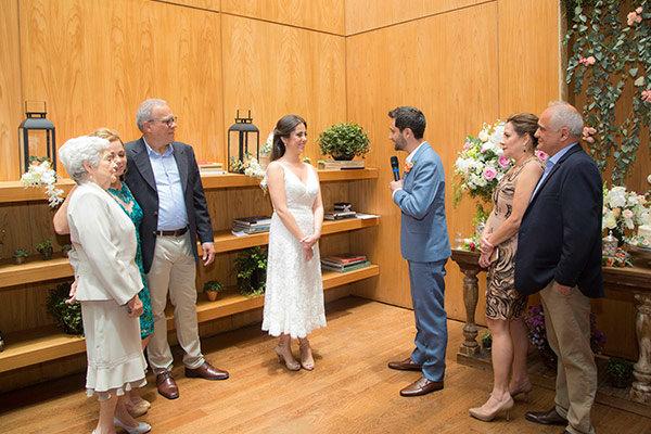 Casamento-FP-Atelie-Mariana-e-Rodrigo-21