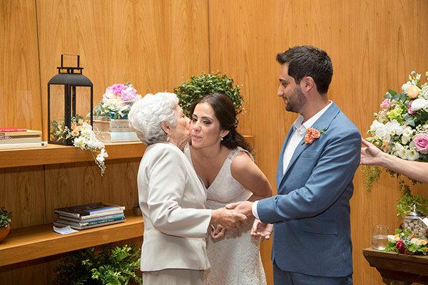 Casamento-FP-Atelie-Mariana-e-Rodrigo-22