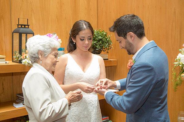 Casamento-FP-Atelie-Mariana-e-Rodrigo-23