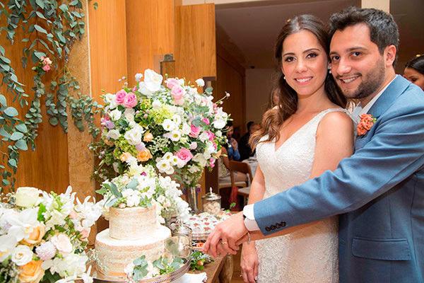 Casamento-FP-Atelie-Mariana-e-Rodrigo-24