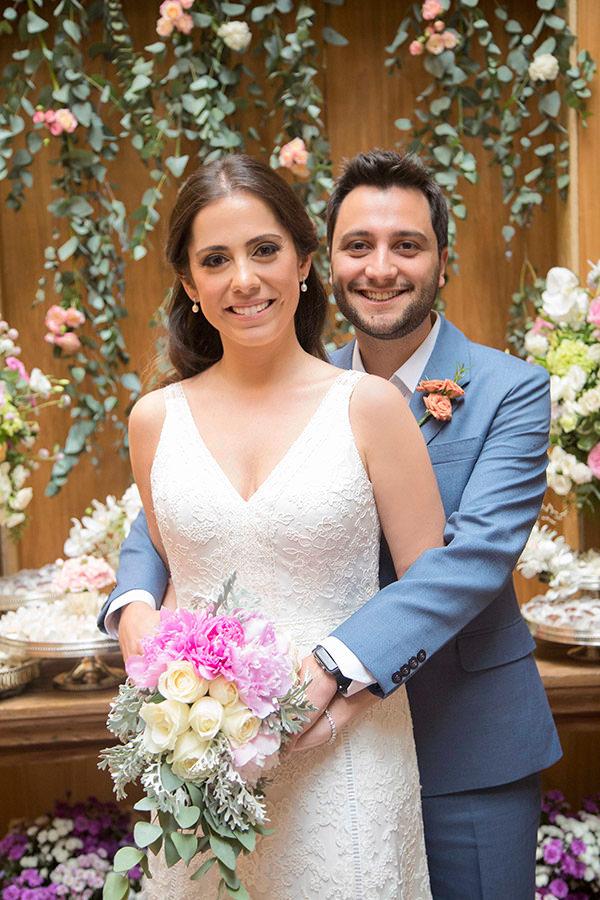 Casamento-FP-Atelie-Mariana-e-Rodrigo-25