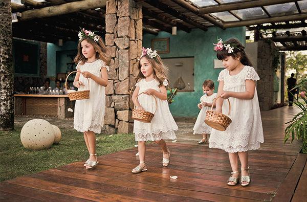 casamento-she-said-jazz-txai-4