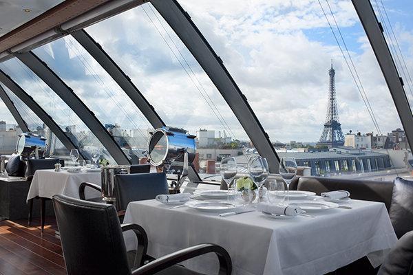 franca-hotel-the-peninsula-loiseau-blanc-restaurant