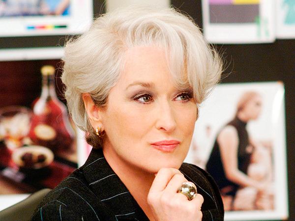 Meryl-Streep-makeup-maquiagem-mae-de-noiva