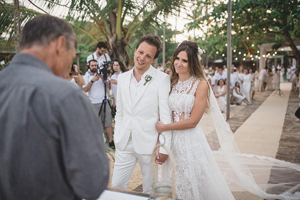 casamento-congrega-bahia-vestido-noiva-casamarela-10