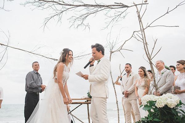casamento-congrega-bahia-vestido-noiva-casamarela-11