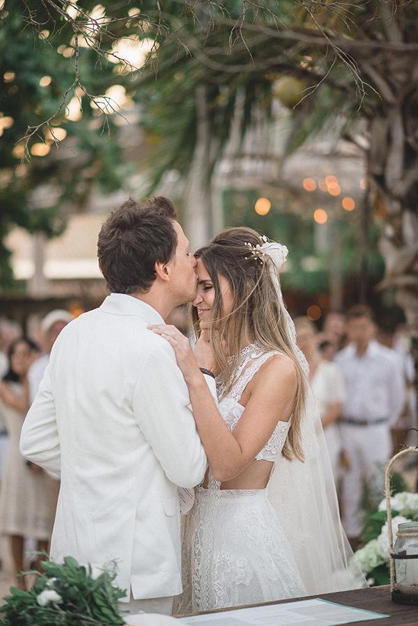 casamento-congrega-bahia-vestido-noiva-casamarela-12