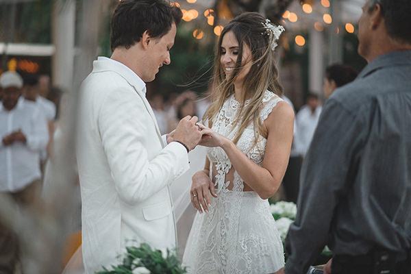 casamento-congrega-bahia-vestido-noiva-casamarela-14
