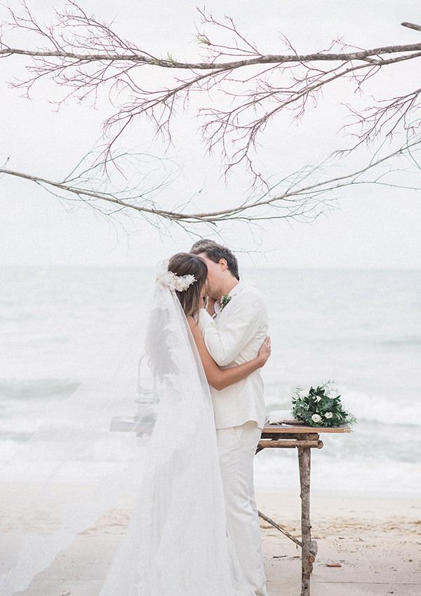 casamento-congrega-bahia-vestido-noiva-casamarela-15