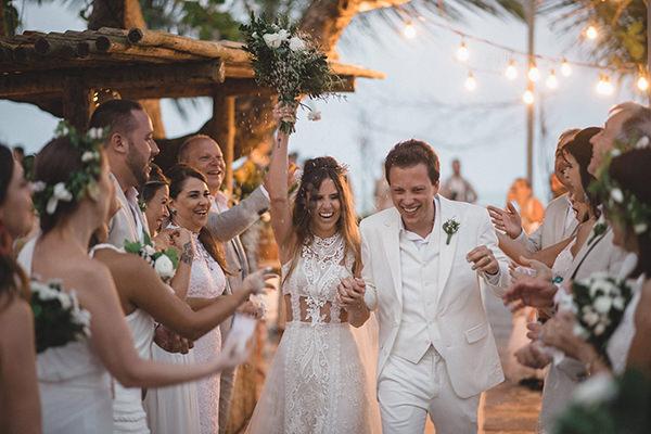casamento-congrega-bahia-vestido-noiva-casamarela-16