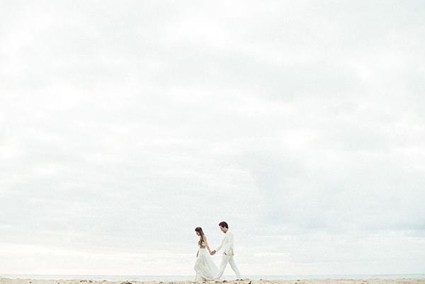 casamento-congrega-bahia-vestido-noiva-casamarela-17