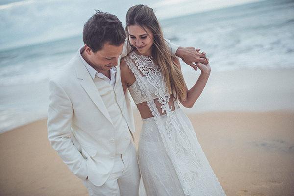 casamento-congrega-bahia-vestido-noiva-casamarela-18