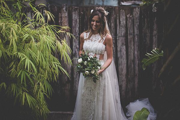 casamento-congrega-bahia-vestido-noiva-casamarela-2