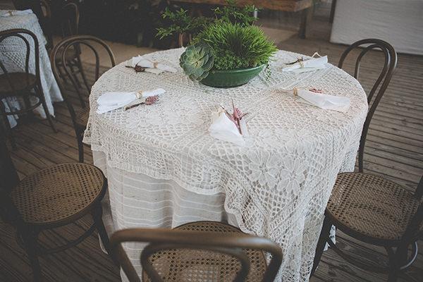 casamento-congrega-bahia-vestido-noiva-casamarela-29