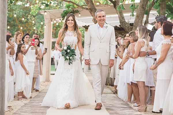 casamento-congrega-bahia-vestido-noiva-casamarela-3