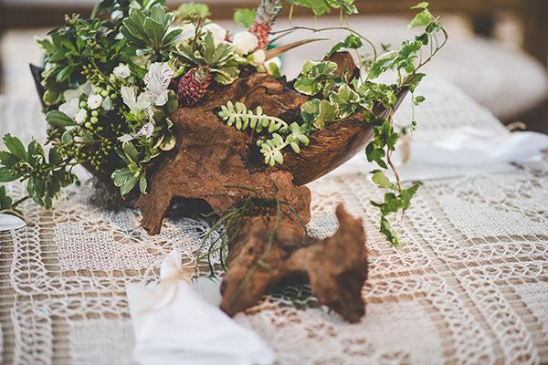 casamento-congrega-bahia-vestido-noiva-casamarela-30