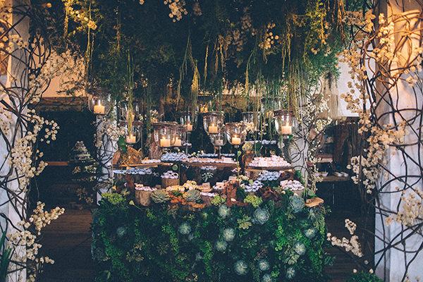 casamento-congrega-bahia-vestido-noiva-casamarela-37