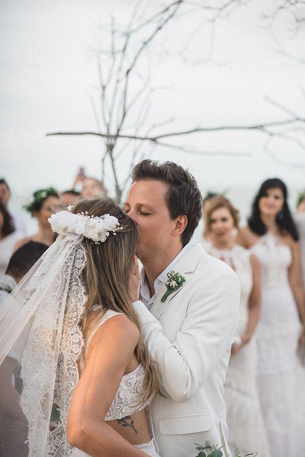 casamento-congrega-bahia-vestido-noiva-casamarela-4