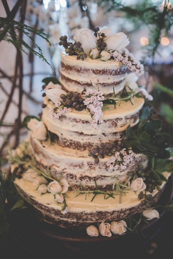 casamento-congrega-bahia-vestido-noiva-casamarela-40