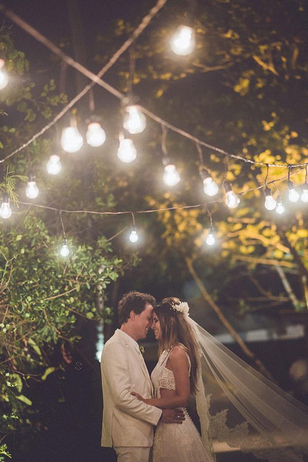 casamento-congrega-bahia-vestido-noiva-casamarela-45