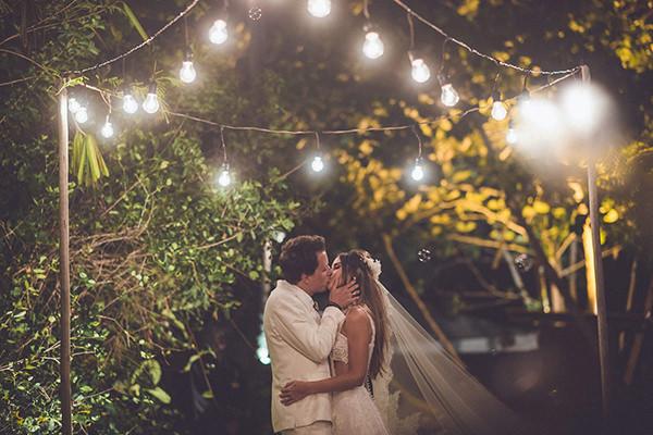 casamento-congrega-bahia-vestido-noiva-casamarela-46