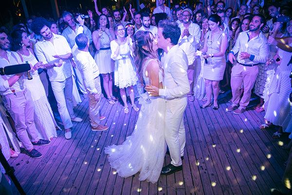 casamento-congrega-bahia-vestido-noiva-casamarela-47