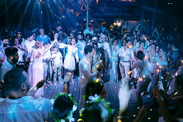 casamento-congrega-bahia-vestido-noiva-casamarela-48