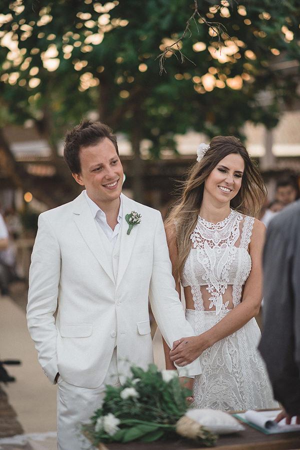casamento-congrega-bahia-vestido-noiva-casamarela-5
