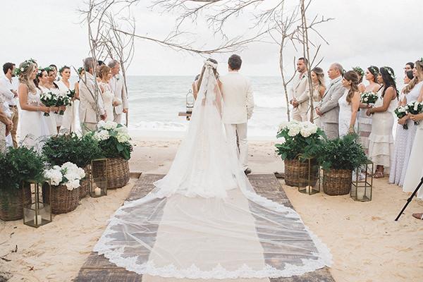 casamento-congrega-bahia-vestido-noiva-casamarela-6