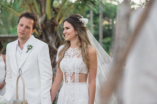 casamento-congrega-bahia-vestido-noiva-casamarela-7