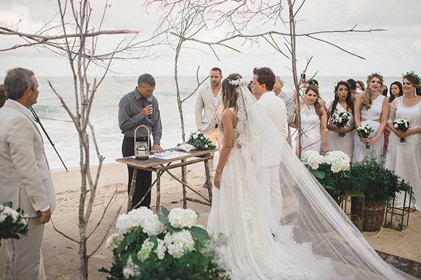 casamento-congrega-bahia-vestido-noiva-casamarela-9