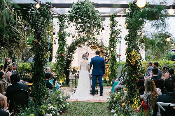 casamento-duo-borgatto-decoracao-renata-paraiso-4