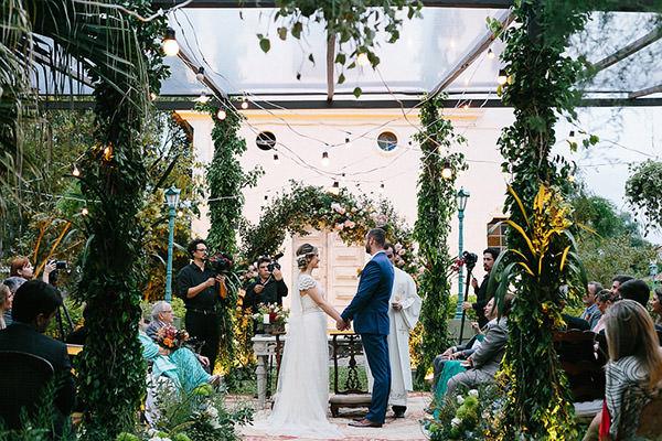 casamento-duo-borgatto-decoracao-renata-paraiso-6
