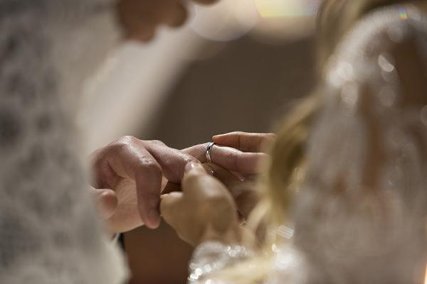 casamento-karina-flores-fotos-anna-quast-ricky-arruda-casa-petra-1-18-project-09