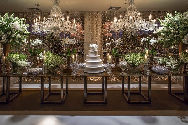 casamento-karina-flores-fotos-anna-quast-ricky-arruda-casa-petra-1-18-project-17