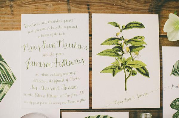 convite-de-casamento-ilustracao-botanica-flor-01