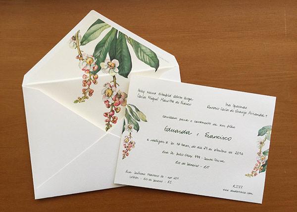 convite-de-casamento-ilustracao-botanica-flor-02-just-bee-design