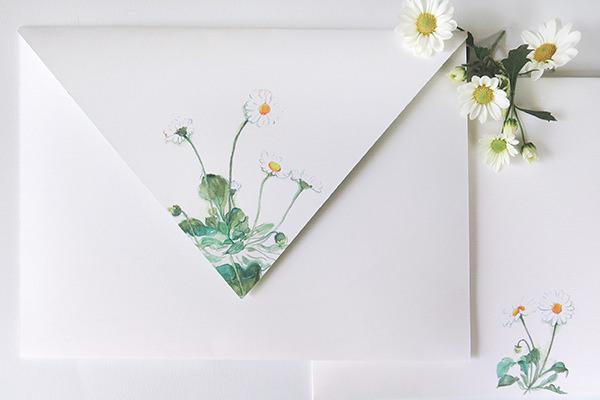 convite-de-casamento-ilustracao-botanica-flor-03-bia-coutinho