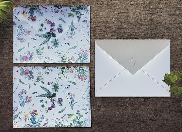 convite-de-casamento-ilustracao-botanica-flor-04-rouge-design