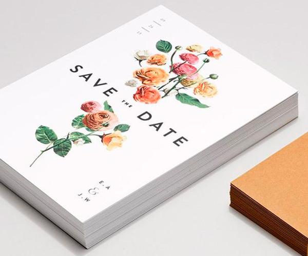 convite-de-casamento-ilustracao-botanica-flor-05