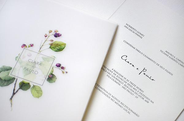 convite-de-casamento-ilustracao-botanica-flor-06-susana-fujita