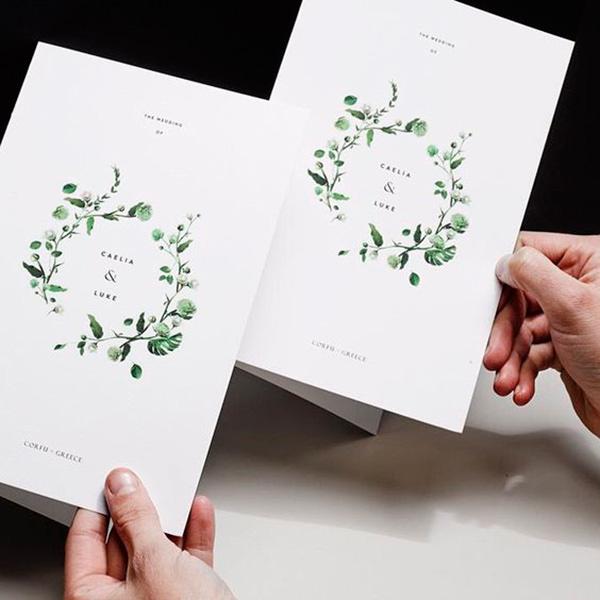 convite-de-casamento-ilustracao-botanica-flor-08